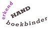 erkend handboekbinder Boekbinderij Seugling Amsterdam