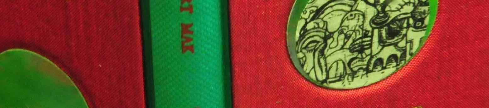 Boekbinden: Boekbinderij Seugling te Amsterdam, handboekbinders sinds 1923. Voor gepersonaliseerde mooie boeken, mappen, portfolio fotograaf architect designer, dozen,replica, dummy, cassette, foedraal, foudraal, busschroefalbum, fotoalbum, map, ring mechaniek band, box, ordner,vergulden, één exemplaar, printen. Handgemaakt, gepersonaliseerd. Mooi sierpapier, ambachtelijk maatwerk, bibliotheek bindwerk, archief beheer, conservering, advies en restauratie van boeken en dozen. Boekbinder uit de Frans Halsstraat, de Pijp, Vijzelstraat, Grote Bickersstraat, Bickerseiland, Amsterdam Centrum, Jordaan, Gouden Reaal, Staatsliedenbuurt, Westerpark, Quirijn Jungcurt, Mieke Stouten