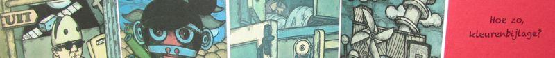 kunstenaarsboek boekbinderij Seugling Amsterdam Was getekend Jaap Jungcurt een kleurboek voor gevorderden en Hoezo, kleurenbijlage? www.handmadebooks.nl www.uitgeverijlimitededitions.nl  Limited Edition Boekbinderij Seugling Een teken cursus voor volwassenen Handboekbinderij Seugling maakt uw boek, gelegenheidsuitgaven, liber amicorum, feestbundel, gedenkboek, vriendenboek, of verzameldoos