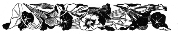 Boekbinderij Seugling te Amsterdam, handboekbinders sinds 1923. De boekbinders van de Veemkade .boekbinderij handboekbinder ambachtelijk Handboekbinderij Seugling in Amsterdam bookbinder manual boekbinder handboekbinder boek binden boeken binden handboekbinder portfolio presentatie dummy cassette foedraal foudraal busschroefalbum map multomap ordner vergulden traditional bookbinder